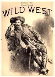 Buffalo Bill-5-180x250
