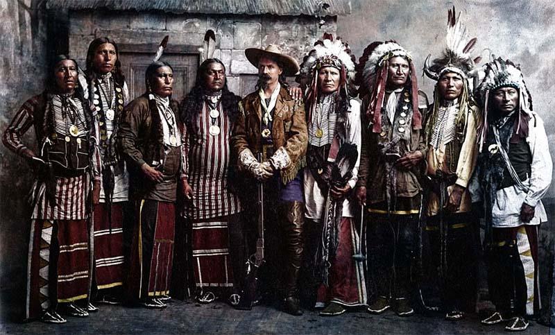Buffalo Bill-9-800x400