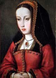 Giovanna la pazza-1-180x250