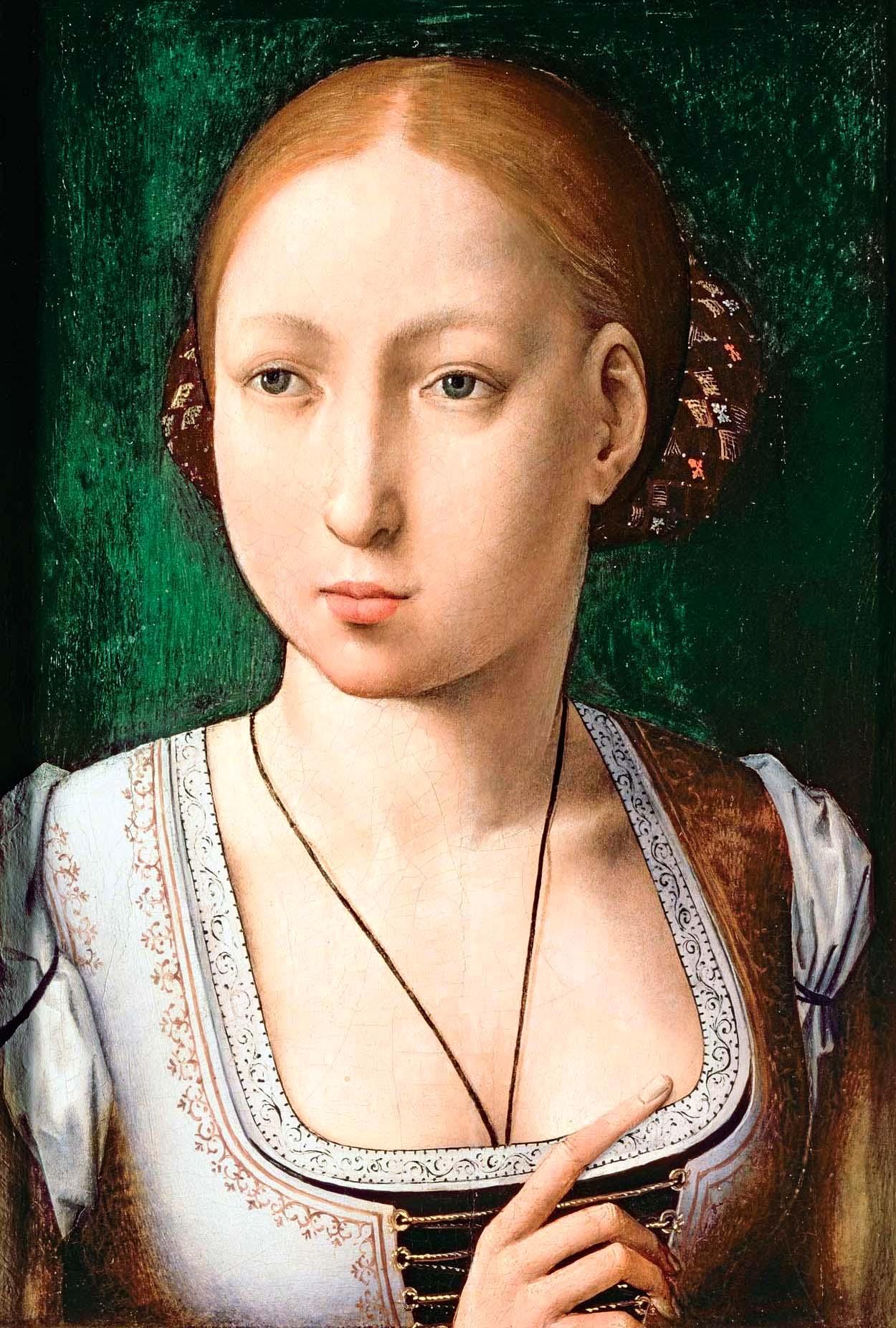 Giovanna la pazza-2-800x400