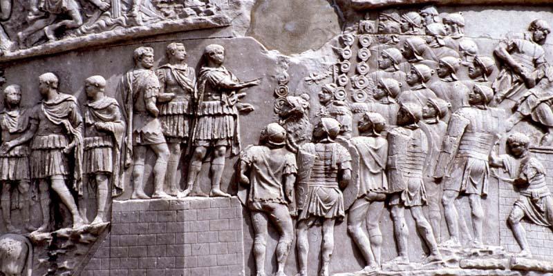 Il genio militare romano-1-800x400