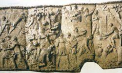 Il genio militare romano-2-800x400