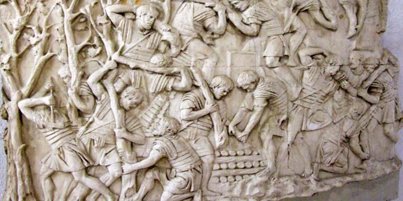 Il genio militare romano-3-800x400