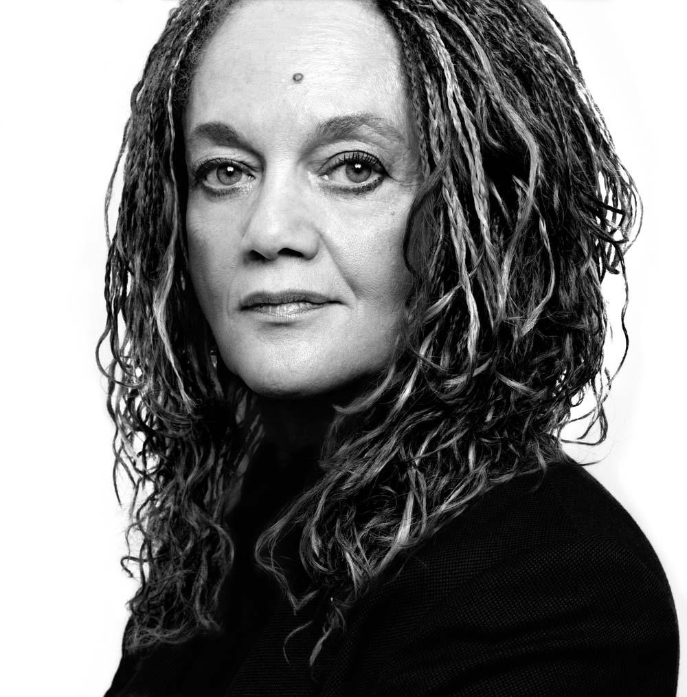 Kathleen Neal Cleaver-11-800x400
