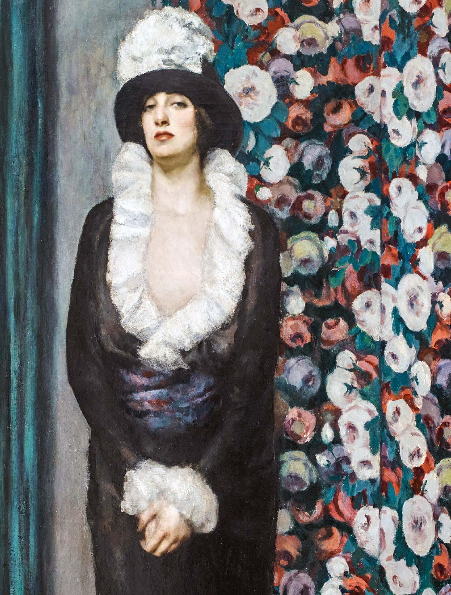 Margherita Sarfatti-6-800x400