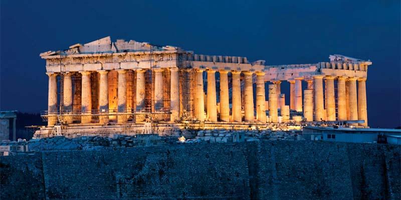 Miti greci-1-800x400