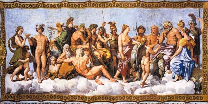 Miti greci-3-800x400