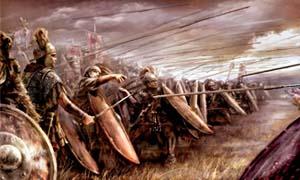 battaglia carre-3-300x180