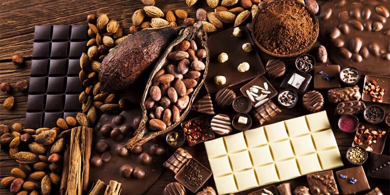 cioccolato-800x400