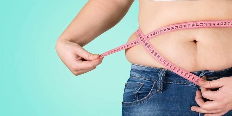 combattere il grasso-1-800x400