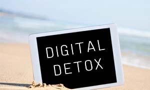 digital detox-2-300x180
