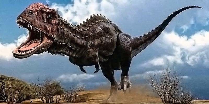 dinosauro-3-800x400
