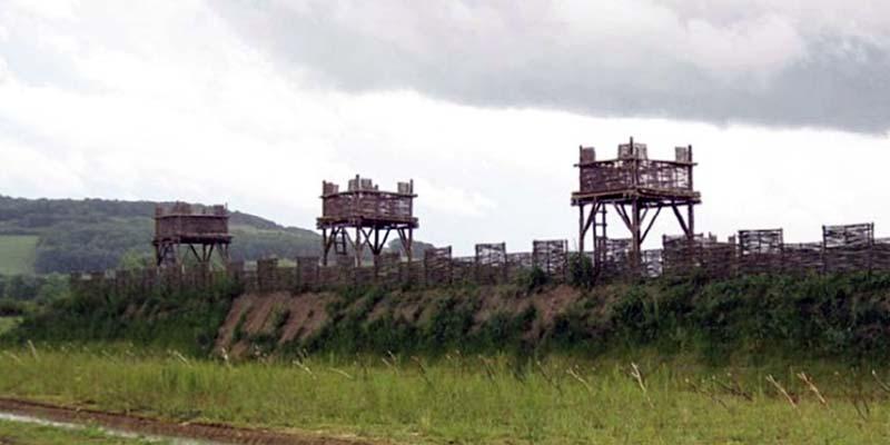 fortificazioni romane-b-8-800x400