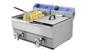 friggitrice-professionale