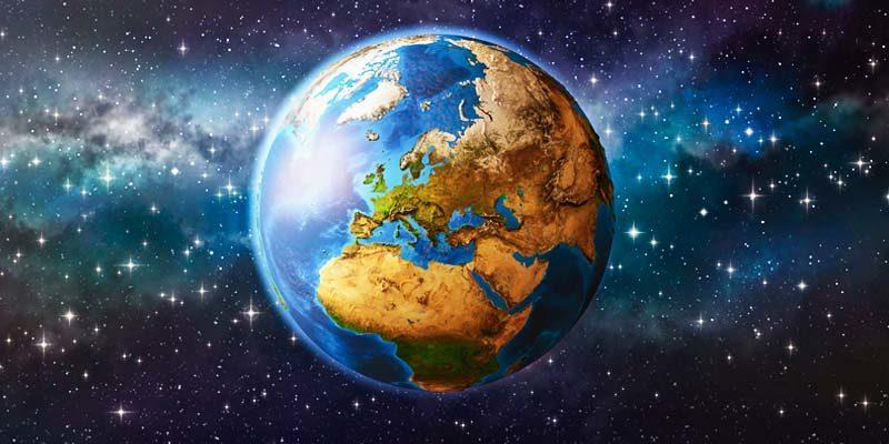 grandi misteri della Terra-1-800x400