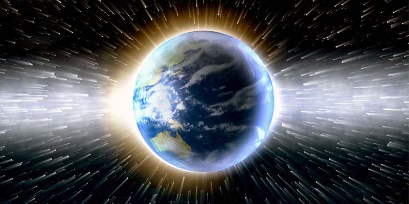 grandi misteri della Terra-2-800x400