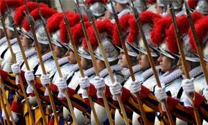 le guardie svizzere-1-300x180