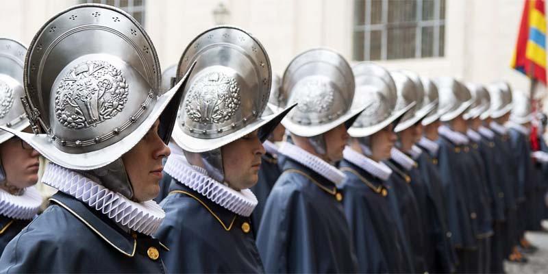 le guardie svizzere-11-800x400