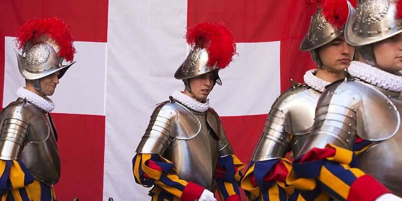 le guardie svizzere-13-800x400
