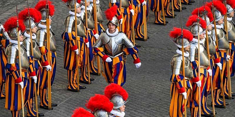 le guardie svizzere-4-800x400