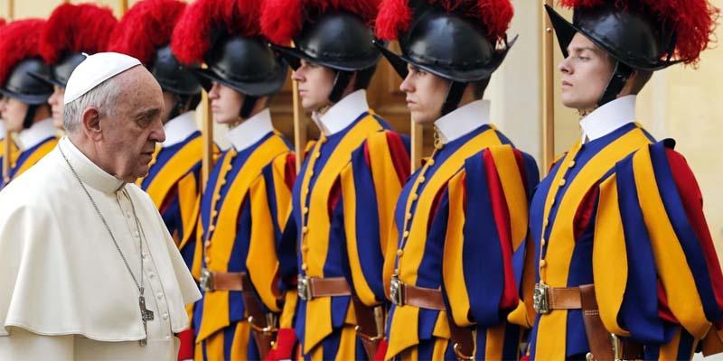 le guardie svizzere-5-800x400