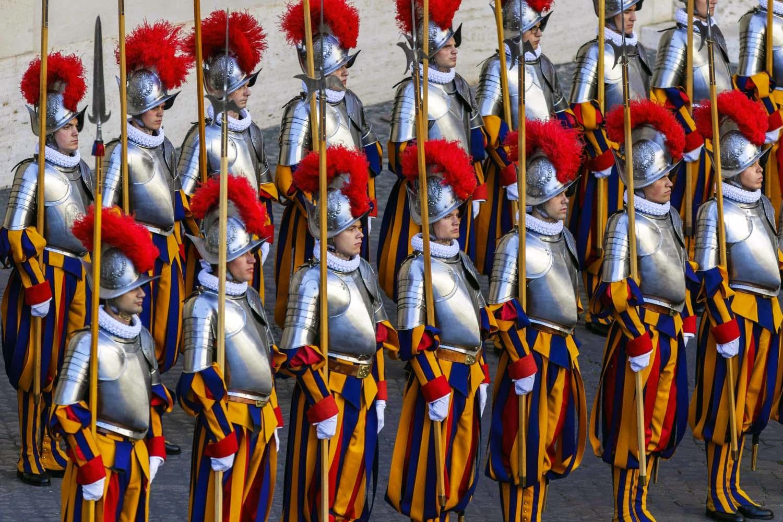 le guardie svizzere-9-800x400