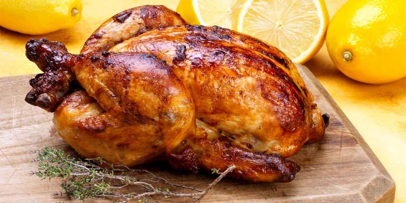 pollo-800x400