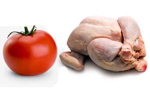 pomodoro e pollo-300x180