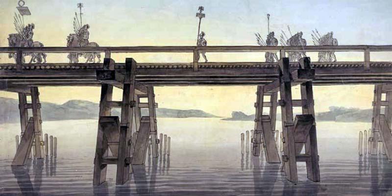 ponti spettacolari romani-6-800x400