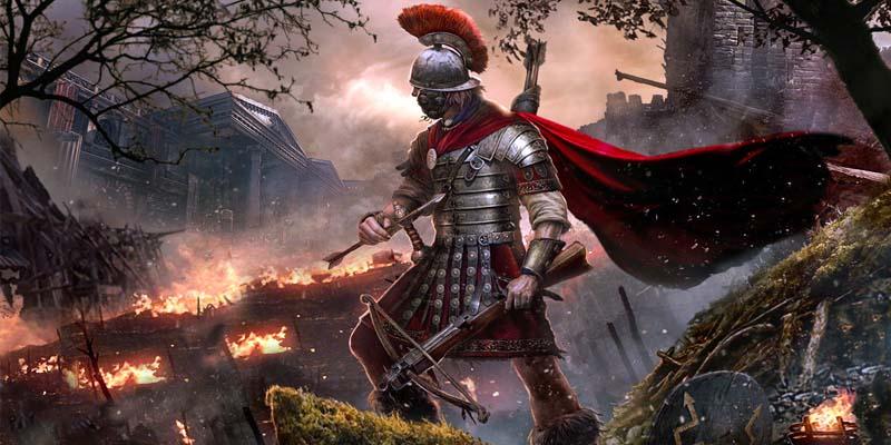 sconfitte impero romano-2-800x400