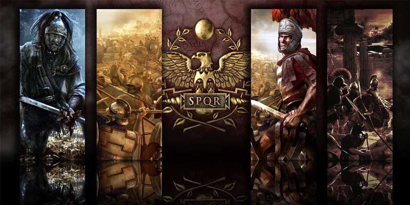 sconfitte impero romano-4-800x400