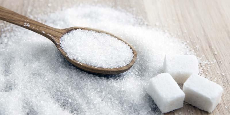 zucchero-800x400