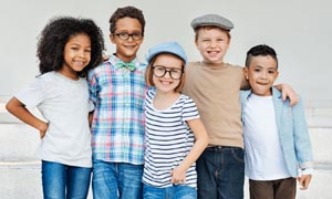 5-bambini-amicizia