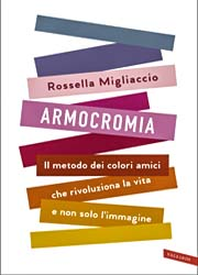 Armocromia-180x250