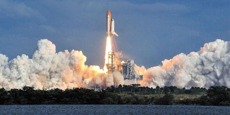 Assistere ai lanci dei razzi spaziali-800x400