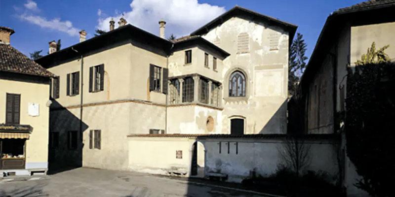 Branda Castiglioni-4-800x400