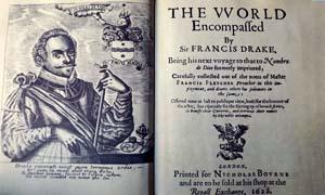 Francis Drake-2-300x180