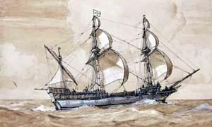 Francis Drake-3-300x180