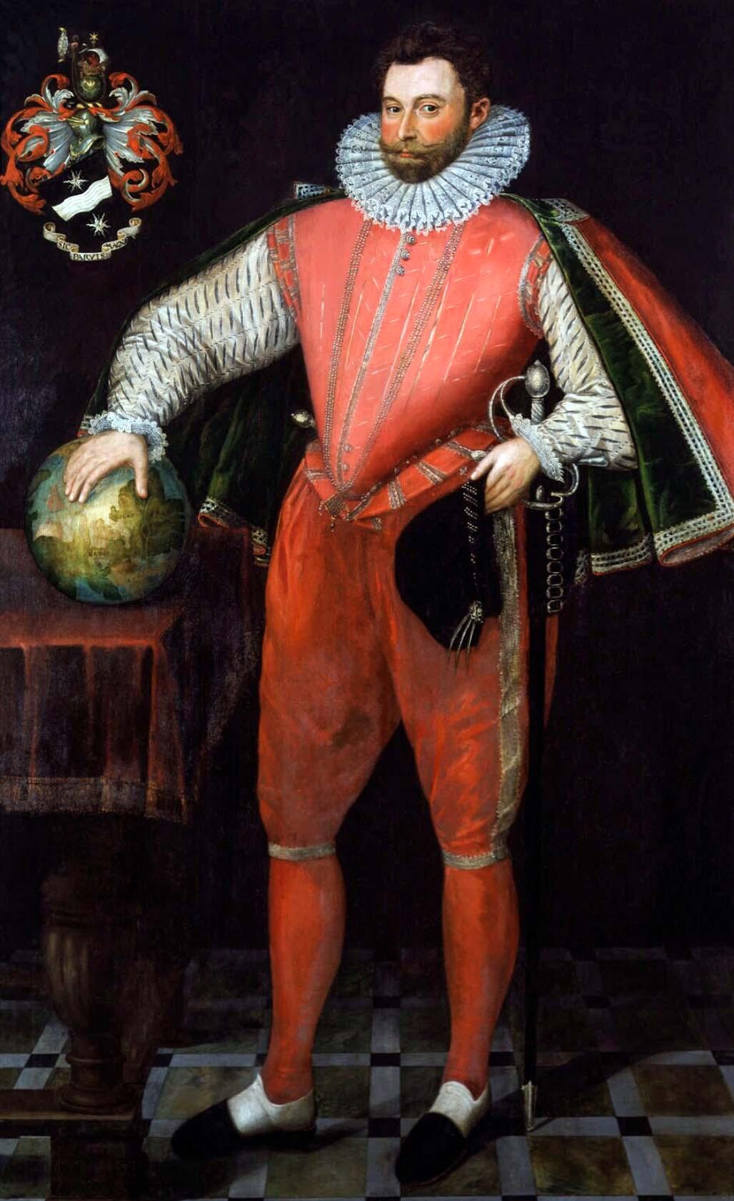 Francis Drake-5-800x400