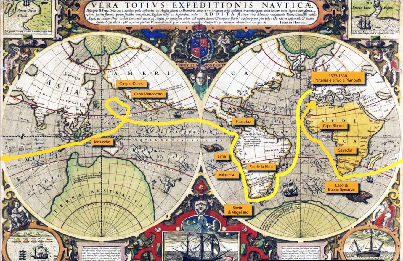 Francis Drake-6-800x400