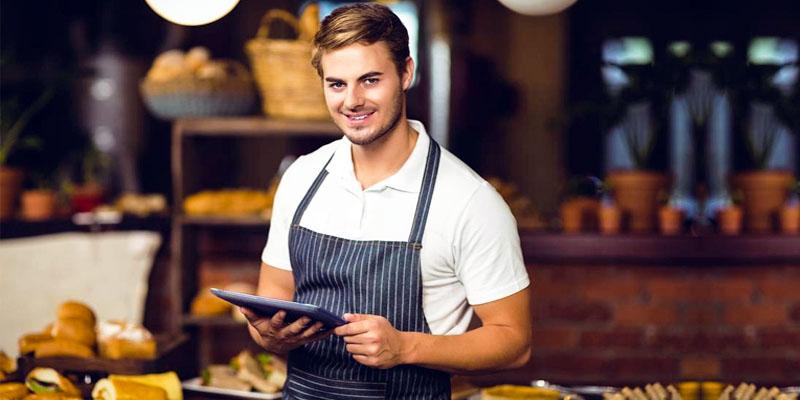 cameriere-11-800x400