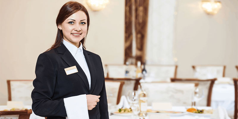 cameriere-3-800x400