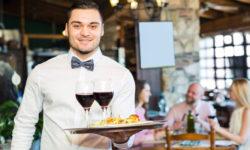 cameriere-4-800x400