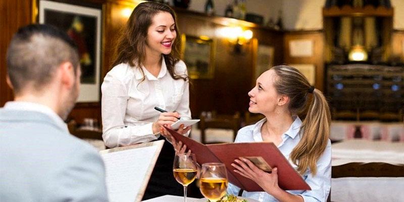 cameriere-6-800x400