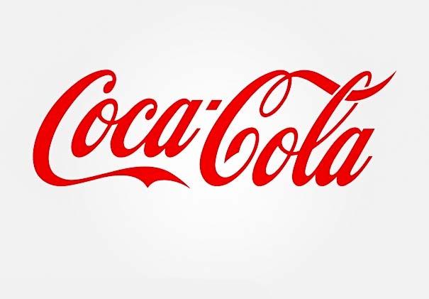 coca cola-600x400