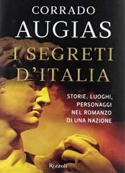 i segreti dItalia-180x250