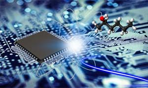 nanotecnologia-1-300x180