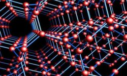 nanotecnologia-1-800x400