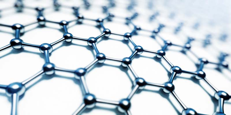 nanotecnologia-2-800x400
