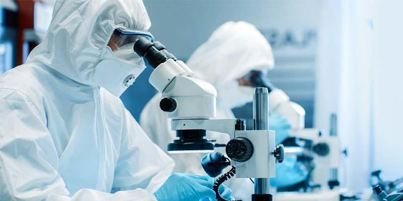 nanotecnologia-3-800x400
